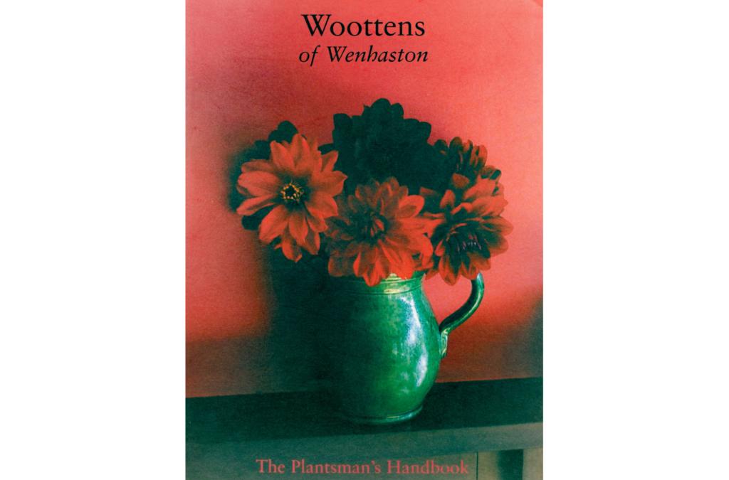 Woottens Of Wenhaston