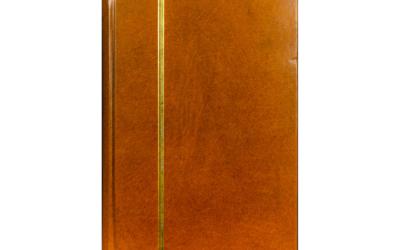 Ποιήματα (1896-1918) BY Κωνσταντίνος Καβάφης